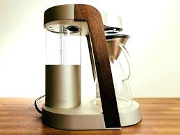 mr coffee under cabinet coffee maker mr coffee under cabinet coffee maker cup programmable drip coffee