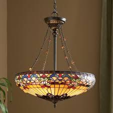 tiffany kitchen lights inspiring tiffany style pendant lights with home design plan tiffany