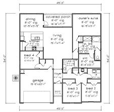 Dr Horton Floor Plans by The Cairn Harvest Meadows Loxley Alabama D R Horton