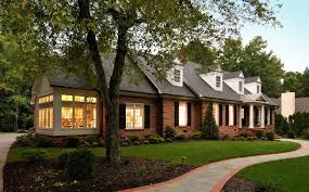 traditional house plans one story 100 traditional house plans one story house plans one and a
