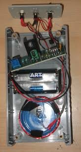 58mhz jammer electronics forum circuits projects and