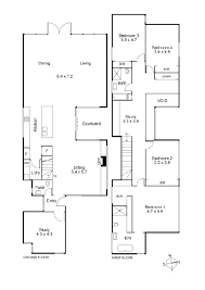 Modern Home Layouts 149 Best House Plans Images On Pinterest Architecture