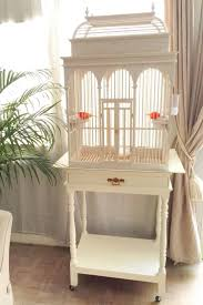 best 25 birdcages ideas on pinterest birdcage decor bird cage
