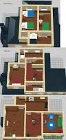 weasel house floor plans by amcalmaron on deviantart