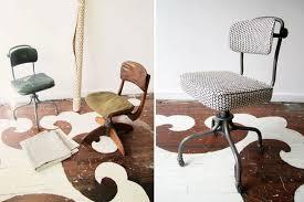 Vintage Desk Ideas Sophisticated Vintage Desk Chair U2014 All Home Ideas And Decor
