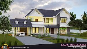 European Style Houses by Western Style Houses Ranch House Plans At Dream Home Source