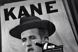Spurs Memes - harry kane photoshops memes run rant after spurs man scores