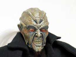 Jeepers Creepers Halloween Costume Raving Toy Maniac Latest Pictures
