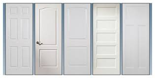 interior door styles for homes interior doors door styles builders surplus