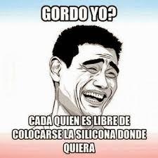 Memes Espanol - memes espa祓ol latino 9 0 0 apk download android entertainment apps