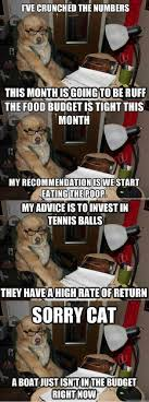 Advice Dog Memes - best of financial dog meme 15 pics