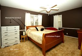wow mismatched bedroom furniture 94 regarding home decoration for marvelous mismatched bedroom furniture 62 with a lot more home decoration for interior design styles with