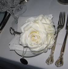 bridal bouquet holder table clip bridal bouquet holder table clip gloria s multicolored centerpieces