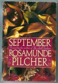 rosamunde pilcher books gemini by rosamunde pilcher http www books