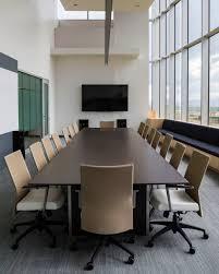 simplify meeting room booking cronofy calendar api