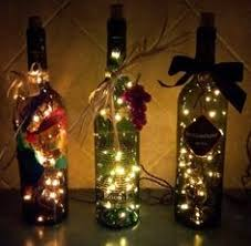 wine bottle christmas ideas 12 amazing wine bottle christmas crafts bottle wine and decoration
