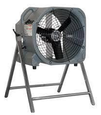 fans for sale viking air movers drying fans sale viking air movers and drying