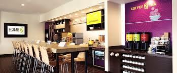 long island city hotels home2 suites ny long island city