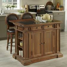 home styles americana ebony kitchen island u2013 quicua com