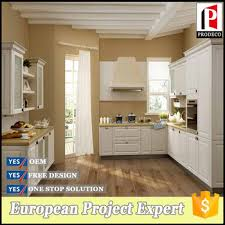swiss koch kitchen collection swiss koch kitchen collection 100 images kitchen store design