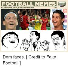 Soccer Memes Facebook - 25 best memes about facebook fake and soccer facebook