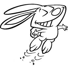 hop coloring pages hip hop coloring book auromas big grin