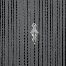 beaded window curtains design cabinet hardware room ideas for