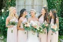 wedding photographers in utah ellis photography utah wedding photographer