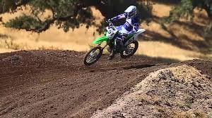 youtube motocross racing videos first impression 2013 kawasaki kx450f transworld motocross
