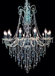 Pictures Of Chandeliers 1454 Best Luxury Chandeliers Images On Pinterest Crystal