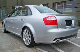 2004 audi a4 wagon for sale a4 archives page 2 of 5 german cars for sale