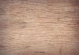 wood grain pattern photoshop wood grain free vector art 3494 free downloads