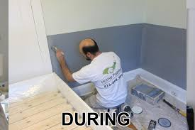 Interior House Paint Toronto Interior Painting Contractor Residential Painters