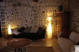 chambre d hote limoux chambres d hôtes de caractère à limoux proche cité de carcassonne