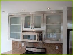 Glass Cabinets In Kitchen 22 Lovely Kitchen Cupboard Glass Design Model Kitchen Cabinets