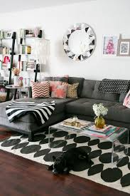 40 coolest black and white living room for apartment ideas arch 40 coolest black and white living room for apartment ideas arch dsgn
