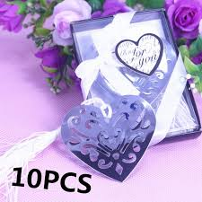 communion favors wholesale wholesale personalised heart bookmark communion gifts girl