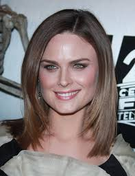 hairstyles for brown hair medium length mid length hairstyles 03 cool hairstyle trends
