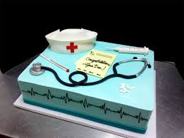 we can create a cake that will be the centerpiece of your party