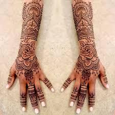 henna tattoo how much does it cost j u henna tattoo
