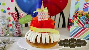 nothing bundt cakes sacramento best cake 2017