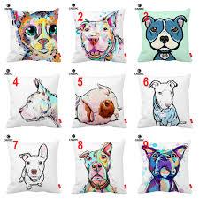 online get cheap boston terrier decorative aliexpress com