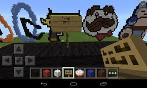 Minecraft Pe Bedroom Bedroom Ideas In Minecraft Pe Memsaheb Net
