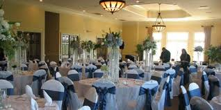 manor country club wedding the manor golf and country club weddings