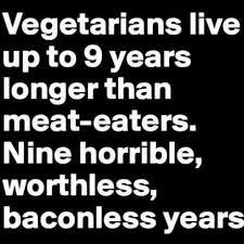 Bacon Memes - the best bacon memes memedroid
