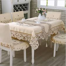 cheap wholesale table linens tablecloths buy table linens 2017 design table linens ebay buy