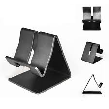 Cell Phone Holder For Desk New Universal Cell Phone Desk Stand Holder For Tablets And