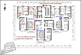 Feng Shui Apartment Living Room Layout North Facing Apartment General Help Fengshui Geomancy Net