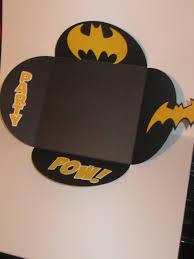 batman party invitations u2013 gangcraft net