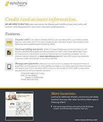 ge money home design credit card application excellent ge capital home design photos home decorating ideas